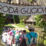 Guciow5